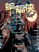 蝙蝠侠v3