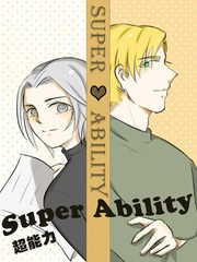 Super Ability